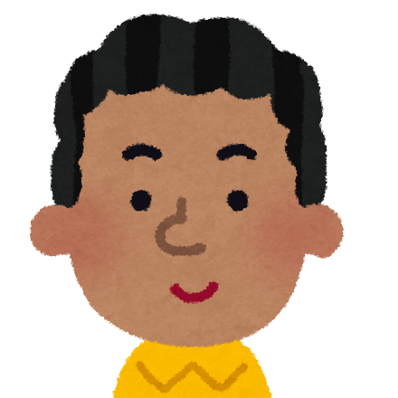 http://yugaswiftly.com/wp-content/uploads/2019/11/blackman1_smile.png