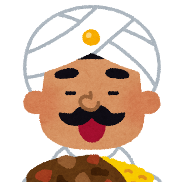 https://yugaswiftly.com/wp-content/uploads/2019/11/curry_indian_man.png