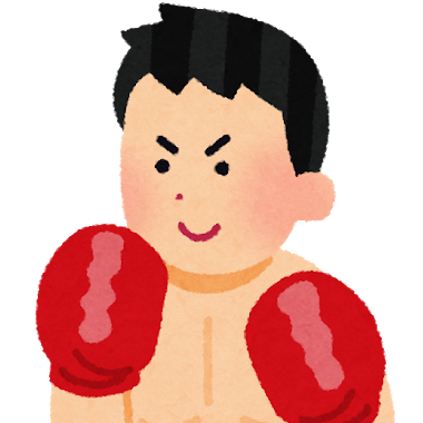 https://yugaswiftly.com/wp-content/uploads/2019/11/sports_boxing_man.png